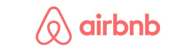 Magellano Channel Manager - Airbnb