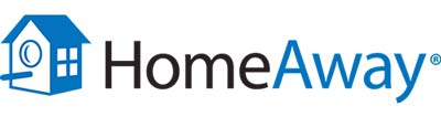 Magellano Channel Manager - HomeAway