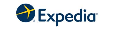 Magellano Channel Manager - Expedia