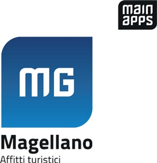 Magellano - Software per affitti turistici